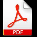 Dateiname mit drucken